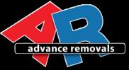 Removalists Yuendumu - Advance Removals