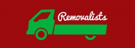 Removalists Yuendumu - Furniture Removalist Services